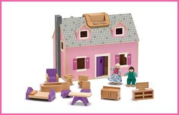 best-dolls-house-uk