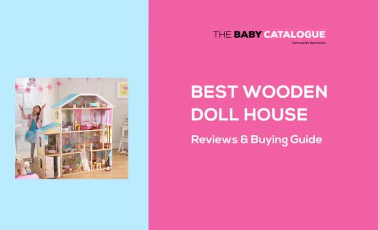 best-wooden-doll-house-uk