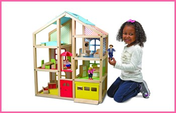 doll-houses-uk