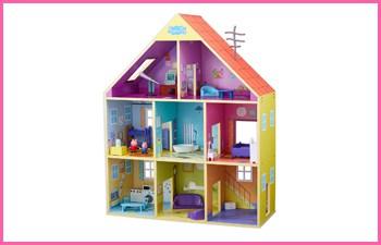 dolls-house-uk