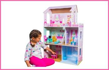 dollshouse-uk